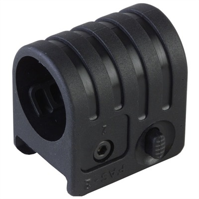 Mission First Tactical, Llc 100-001-022 Tactical Light Mount