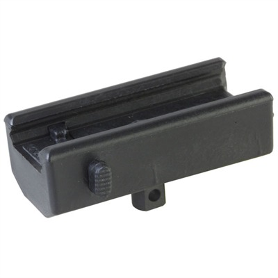 Ar-15/M16 Universal Equipment Mount