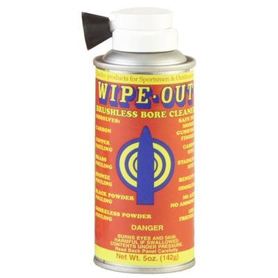 Wipe-Out