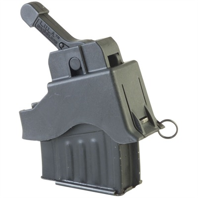 Maglula Ltd. 100-001-414 Ak-47 Mag Loader