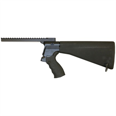 Buy Cavalry Arms Shotgun Ar-15 Stock Conversion