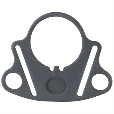 Car-15 Car Ambidextrous Sling Adapter