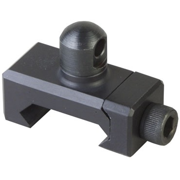 Midwest Industries Ar-15/M16 Front Sling Adapters - Mctar-07 Stud Mount Adapter
