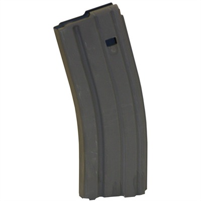 Ar 15/M16 High Capacity Mag Body 30 Round Mag Body Discount