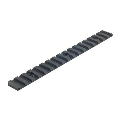 Buy Yankee Hill Machine Co., Inc. Ar-15 Add-On Rails
