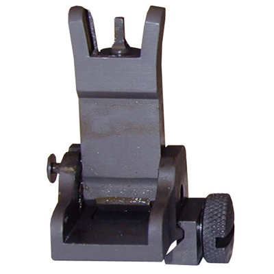 Buy Yankee Hill Machine Co., Inc. Ar-15  Flip-Up Gas Block Front Sight