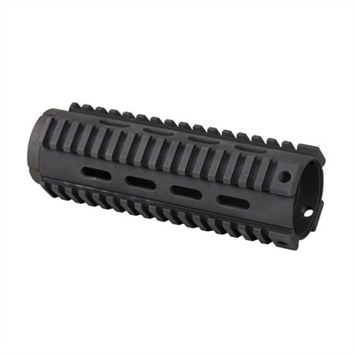 Buy Yankee Hill Machine Co., Inc. Ar-15 4-Rail Free-Float Handguard