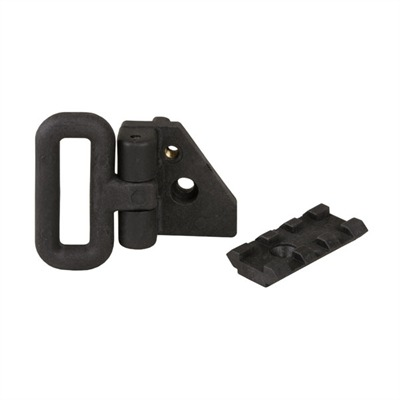 Buy Sog Armory Ar-15/M16 Front Sight Sling Adapter With Rail