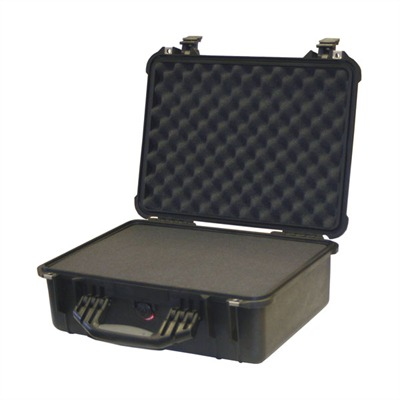 Watertight Protector Gun Cases Pistol Case Discount
