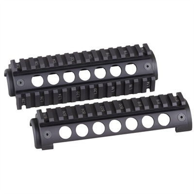 Buy Midwest Industries, Inc. Ar-15/M16 Two-Piece Forend