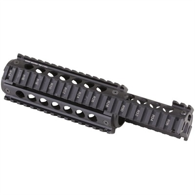 Buy Midwest Industries, Inc. Ar-15 Two-Piece Extended Rail Carbine Forend
