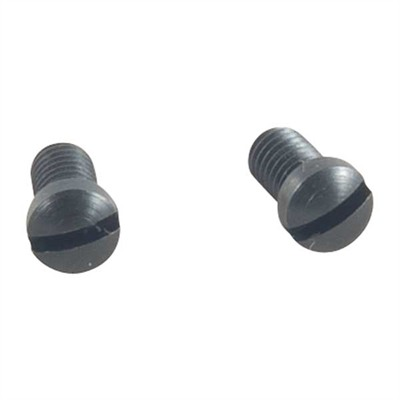 The Smith Shop 1860/1866/1873 Lifter Spring Screws - Lifter/Lever Spring Screws