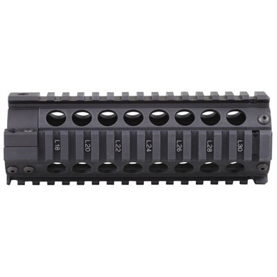 Buy Midwest Industries, Inc. Ar-15/M16 Two-Piece Carbine Length Free-Float Forend