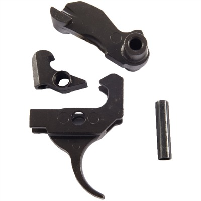 Ak 47 Trigger Group Double Hook Trigger Group Discount