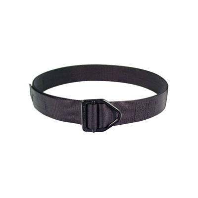 Wilderness Tactical Products Tactical Instructor Belt