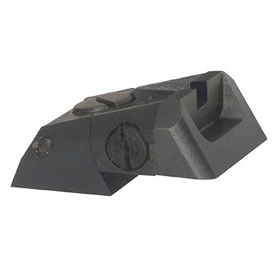 Defensive Sights Lo Mount Adj Discount