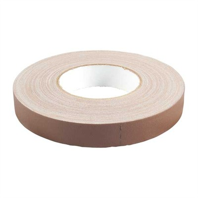 "Tactical Tape - Coyote Brown Tactical Tape, 1""x55 Yards"