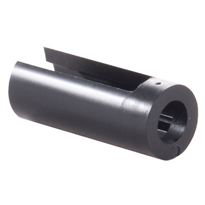 Firing Pin Spacer Sleeve