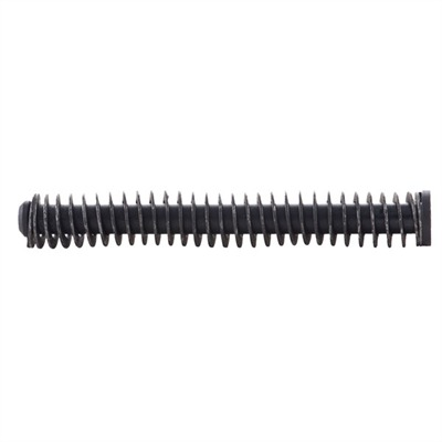 Glock Recoil Spring Assembly Type 2457 USA & Canada