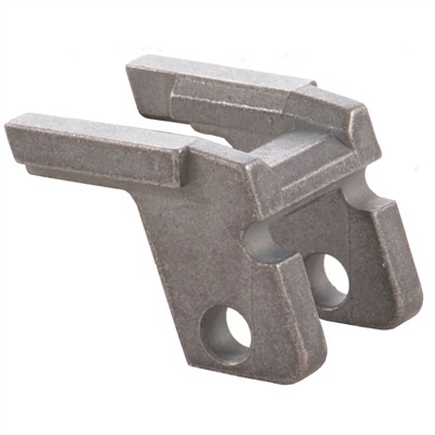 Locking Block, 3-pin Glock Locking Block 29,30 : Handgun Parts by Glock for Gun & Rifle