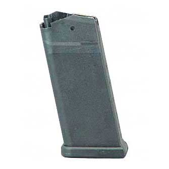 Glock Model 29 10mm 10 Round Magazine - Magazine Fits 29, 10mm, 10-Round