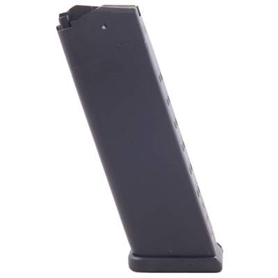 Factory Pistol Magazines For Glock Magazine Fits 20 10mm 15 Round Discount