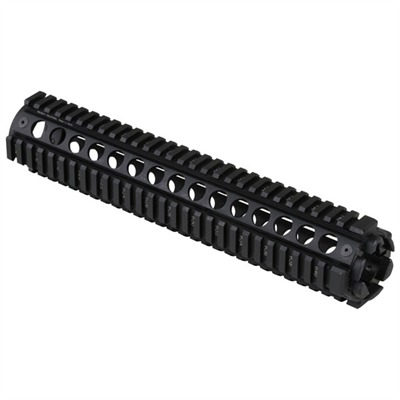 Buy Midwest Industries, Inc. Ar-15/M16 Full-Length Two-Piece Forend
