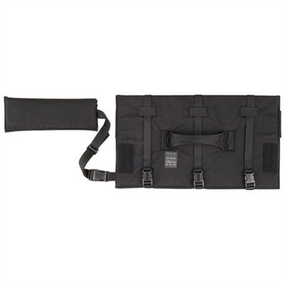 Buy Blackhawk Industries Ar-15 Scope Protector & Crown Cover