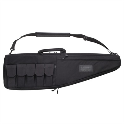 Blackhawk Tactical Rifle Case - Rifle Case, 41