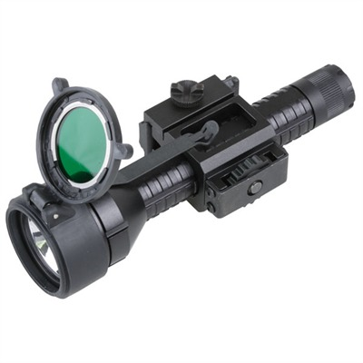 Buy Streamlight Thunder Ranch Urban Rifle Illumination System