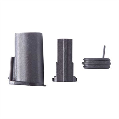 Buy Magpul Ar-15 Miad Aa/Aaa Battery Grip Core