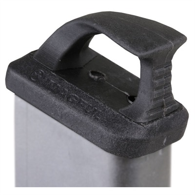 Magpul Speedplate For Glock - Magpul Speedplate For Glock, 3-Pak