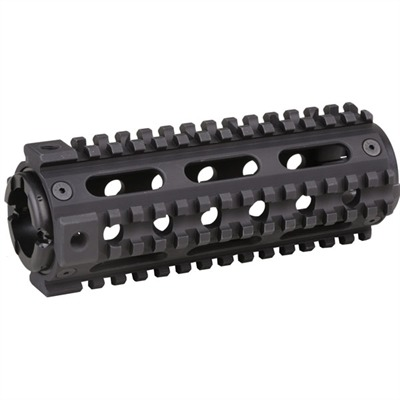 Ar-15 2-piece Handguard Yhm9670c 2-pc Handguard Colt M4 / ar-15 : Rifle Parts by Yankee Hill Machine Co., Inc. for Gun & Rifle