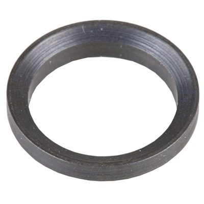 "Ar-style .308 Crush Washer Yhm3080w 5 / 8"" Crush Washer-.308 Ar Rif : Rifle Parts by Yankee Hill Machine Co., Inc. for Gun & Rifle"