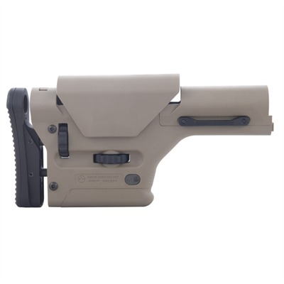 Buy Magpul Ar-15/M16/Ar-Style .308 Generation Ii Precision Rifle Stock