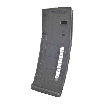 Buy Magpul Ar-15 30rd Pmag Gen M2 Moe Window Magazine 223/5.56