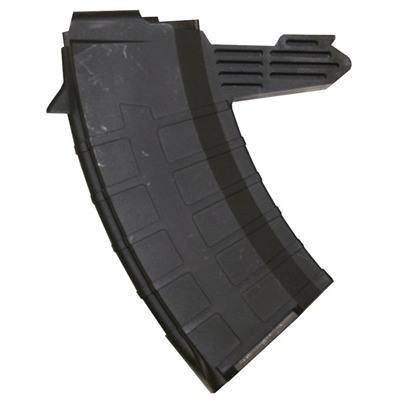 Tapco Weapons Accessories 100-003-165 Sks 20rd Magazine 7.62x39