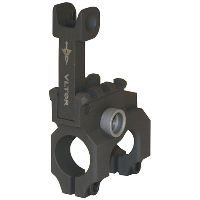 Buy Vltor Weapon Systems Ar-15/M16 Vst Sight Tower
