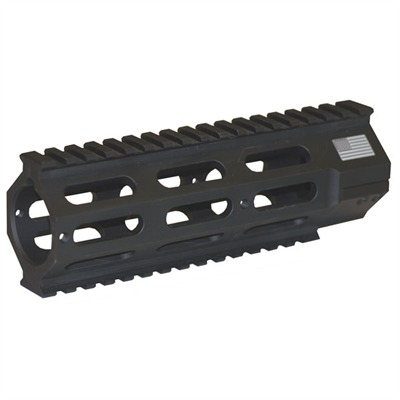 Buy Spikes Tactical Ar-15/M16 Free-Float Carbine Handguard