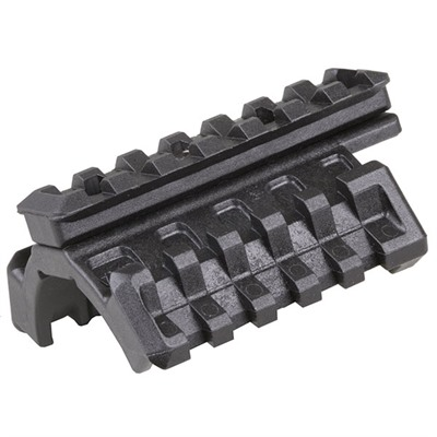 Buy Command Arms Acc Ar-15/M16 Triple Rail Handguard Mount