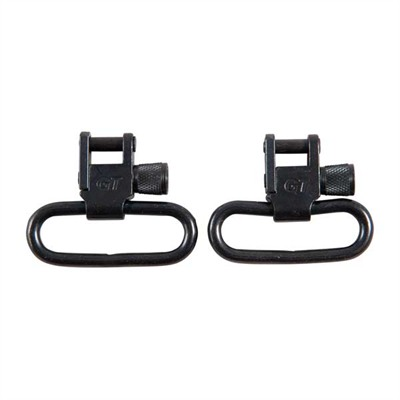 "Sling Swivels - 1-1/4"", Sling Swivels Only"