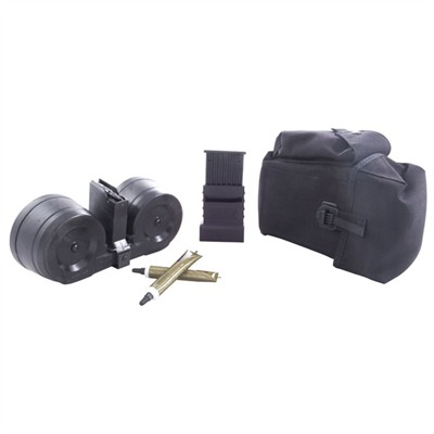 Buy The Beta Company Ar-15/M16 C-Mag