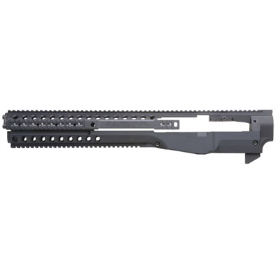 Buy Troy Industries, Inc. M14/M1a Modular Chassis System