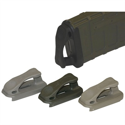 Buy Magpul Ar-15/M16 Ranger Floorplate For Pmag