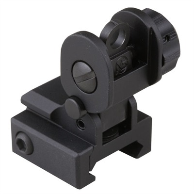 Buy Gg&G, Inc. Ar-15/M16/M4 A2-Style Backup Iron Sights