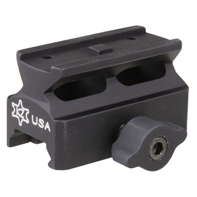 Buy Botach Tactical Ar-15/M16 Kz Quick-Detach Mount For Aimpoint Micro
