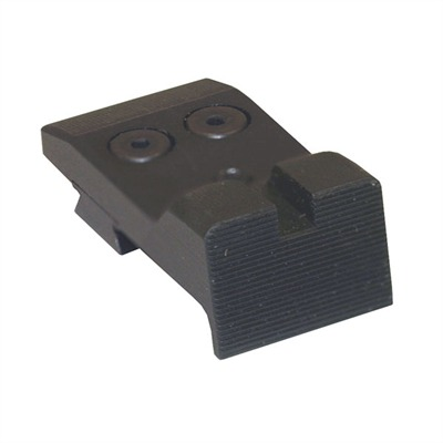 1911 Bo Mar Rear Sights Hd 001 1911 Rear Sight Discount