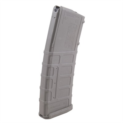 Ar 15/M16 Pmag Gen M2 Moe Magazine 30 Round Pmag Foliage Green Discount
