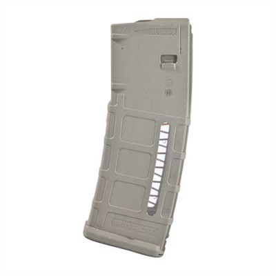 Ar 15/M16 Pmag Gen M2 Moe Magazine 30 Round Maglevel Pmag Foliage Green Discount