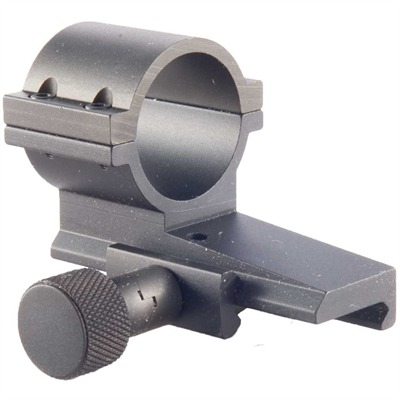Buy Aimpoint Ar-15/M16 Quick-Release Mounts For Comp Series Sights